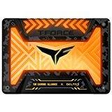 Team+Group+SSD+T-Force+Delta+S+TUF+RGB+250GB+2.5%27%27%2C+SATA3%2C+560%2F500+MB%2Fs