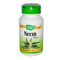 natures-way-neem-leaves-100-capsules