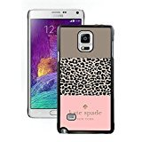 personalized-popular-design-samsung-note-4-case-kate-spade-new-york-phone-case-for-samsung-galaxy-no