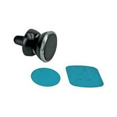 altium-soporte-de-telefono-magnetico-salida-de-aire