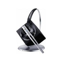 Sennheiser DW Office Headset Monoral wireless (Office Headset Wireless)