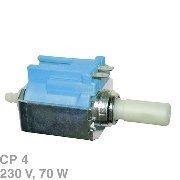 Elektropumpe70W ARS CP4SP 230Volt