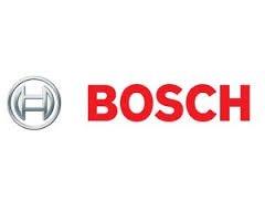 Bosch 0 132 801 105 Servomoteur