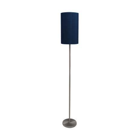 mi-lampara-neto-promo-pie-salon-serie-aral-azul-niq-1xe27-168x25