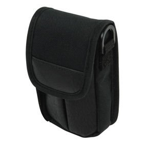 ex-pror-black-protect-camera-case-for-kodak-easyshare-c143-c183-c195-c1530-cx7525-ls743-ls753-slice-