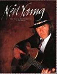Neil Young: A Visual Documentary by John Robertson (1994-10-17)