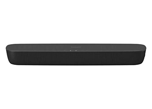 Panasonic SC-HTB200 Soundbox Bluetooth
