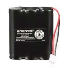 enercell-36v-700mah-ni-cd-battery-for-atttm-and-vtech-2300148-by-radio-shack
