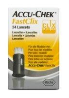 accu-chek-fastclix-lancet-24pz