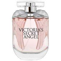 Victoria's Secret Angel Eau De Parfum 3.4oz by Victoria's Secret (Victoria Angel Secret Gold)