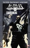 Marvel Max #38: Punisher- Abgrund des Bösen (2011, Panini)