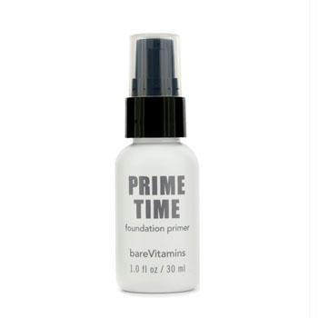 bare-escentuals-bareminerals-prime-time-original-foundation-primer-30ml-1oz