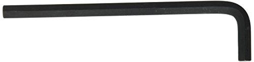 Klein Tools llm15langärmliger 1,5mm Hex Schlüssel mit Schlüssel, LL24 (Klein Tools Hex-schlüssel)