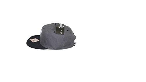 Destiny – Cap / Kappe grau