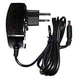 DELL SonicWALL 01-SSC-6832 Schwarz Netzteil - Netzteile (100 - 240 V, TZ 100/180/190/200/210., Schwarz)