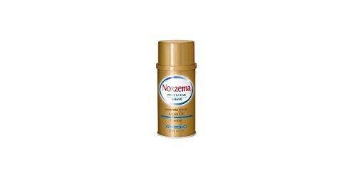 noxzema-clean-moisture-deep-cleansing-cream-8oz-pump-2-pack-by-noxzema