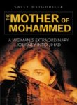 The Mother of Mohammed