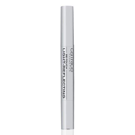 Catrice corrector re-touch light-reflecting corrector