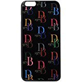 dooney-bourke-db-08-iphone-6-6s-plus-cases-custom-protective-hard-plastic-black-case-cover-for-new-i