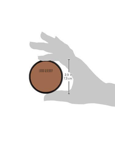 Lord & Berry Bronzer 44 g