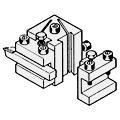 Proxxon 2224415 - Tool 2 portautensili