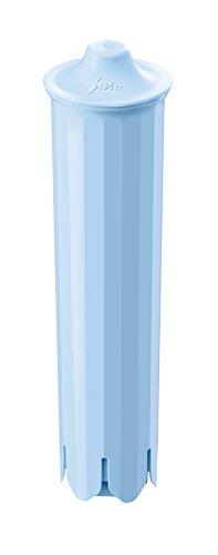 Jura 71312 Claris Blue-Filterpatrone, 3-er-Pack -