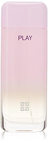 givenchy-play-for-her-eau-de-parfum-spray-75-ml
