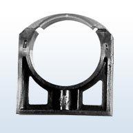 Collier de serrage 63 mm