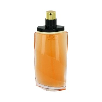 Mackie di eau de toilette bob mackie spray 3,4 da donna
