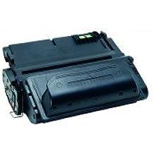 HP LaserJet 4200Q1338A Cartucho tóner láser compatible–negro