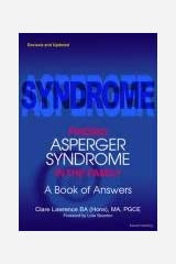 Finding Asperger Syndrome in the Family: A Book of Answers: An Illuminating and Insightful Book Dealing with the Complex Subject of Aspergers Syndrome Paperback
