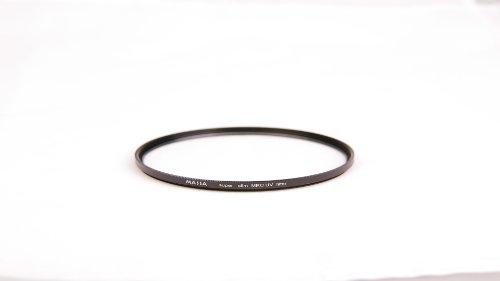massa-vergutung-72-mm-professionelle-super-slim-wasser-proof-uv-filter-mit-beschichtung