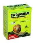Disuasivo Repelente Ahuyenta Anti Caracol Producto Natural Granular 1 Kg Fish & Aquariums