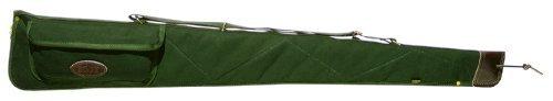 boyt-harness-alaskan-series-shotgun-case-od-green-large-by-boyt-harness