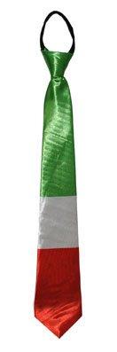 Krawatte Italien ca. 45 cm