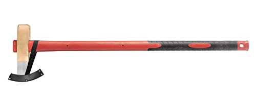 KWB 4527-30 Spalthammer - 4527-tools