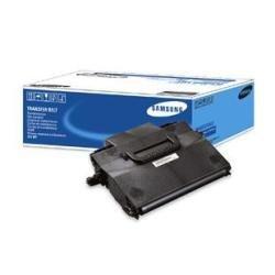 Preisvergleich Produktbild Samsung CLP-T660B/SEE Transfereinheit, 50.000 Seiten schwarz