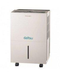 Daitsu 3NDA0013 Deshumidificador Digital ADDP-10