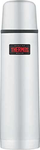 thermos-stainless-king-184093-light-and-compact-flask-500-ml-stainless-steel