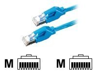 draka-patch-cable-cat-6-h-3-m-blue