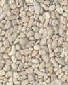 Hobby Korallengrund, mittel 25 kg 3-4mm , Aquarien Zubehör, Aquarium