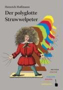 der-polyglotte-struwwelpeter-im-deutschen-original-und-in-weiteren-sechs-sprachen