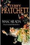 https://libros.plus/mascarada-una-novela-del-mundodisco-2/