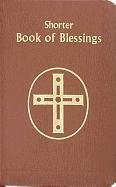 Shorter Book of Blessings
