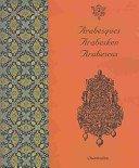 Arabesques (Biblio de l'Ornement)