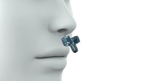 Zoom IMG-2 best breathe dilatatore anatomico nasale