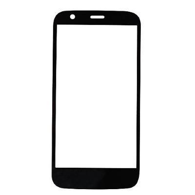 Cristal Pantalla Motorola Moto G 2013 XT1032 Negro
