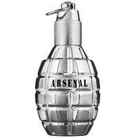 """.""""Arsenal"""