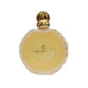 charriol-femme-eau-de-parfum-spray-50-ml-1er-pack-1-x-50-ml