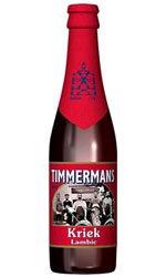 timmermans-kriek-cherry-12x-330ml-bottles